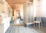 Vente Appartement 6 pièces 127m² Les Abrets (38490) - Photo 6