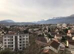 Location Appartement 3 pièces 69m² Saint-Martin-d'Hères (38400) - Photo 15
