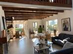 Vente Maison 7 pièces 172m² Saint-Nazaire-les-Eymes (38330) - Photo 2