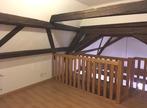 Location Appartement 3 pièces 89m² Villé (67220) - Photo 9