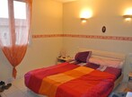 Sale House 5 rooms 128m² RUOMS - Photo 7