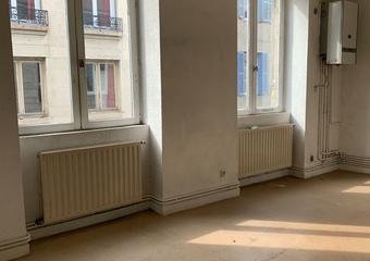 Vente Appartement 2 pièces 40m² Saint-Étienne (42000) - Photo 1