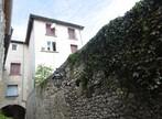 Vente Immeuble 12 pièces 200m² Donzère (26290) - Photo 2