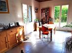 Vente Maison 7 pièces 180m² Meylan (38240) - Photo 20