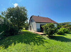Sale House 5 rooms 110m² Luxeuil-les-Bains (70300) - Photo 15
