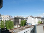 Vente Appartement 3 pièces 86m² Grenoble (38000) - Photo 7