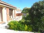 Vente Maison 3 pièces 80m² Torreilles (66440) - Photo 3