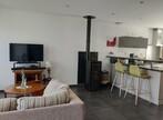 Vente Maison 4 pièces 70m² Montescot (66200) - Photo 19