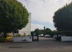 Location Appartement 3 pièces 70m² Saint-Martin-d'Hères (38400) - Photo 3