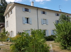 Sale House 24 rooms 600m² Loriol-sur-Drôme (26270) - Photo 1