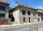 Vente Maison 5 pièces 130m² Saint-Ismier (38330) - Photo 10
