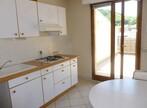 Sale Apartment 5 rooms 122m² Eybens (38320) - Photo 29