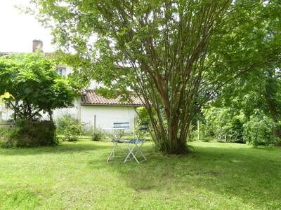 Vente Maison 4 pièces 160m² Montfort-en-Chalosse (40380) - Photo 4
