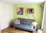 Sale Apartment 3 rooms 36m² Paris 10 (75010) - Photo 3