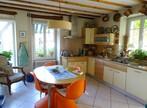 Vente Maison / Chalet / Ferme 7 pièces 350m² Machilly (74140) - Photo 8