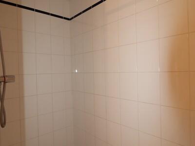 Location Appartement 1 pièce 20m² Pau (64000) - Photo 7