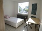 Location Appartement 4 pièces 58m² Grenoble (38000) - Photo 5