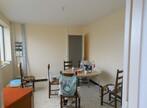 Location Local commercial 3 pièces 288m² Amigny-Rouy (02700) - Photo 3