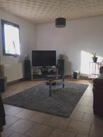 Vente Maison 5 pièces 88m² Saint-Aubin-sur-Quillebeuf (27680) - Photo 2