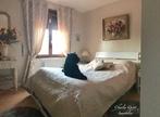 Sale House 6 rooms 83m² Beaurainville (62990) - Photo 5
