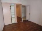Location Appartement 5 pièces 118m² Grenoble (38000) - Photo 5