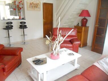 Location Maison 4 pièces 65m² Gravelines (59820) - photo