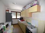 Sale Apartment 2 rooms 52m² Annemasse (74100) - Photo 3