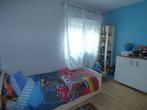 Sale Apartment 4 rooms 77m² Sassenage (38360) - Photo 5
