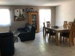 Vente Maison 5 pièces 105m² Jassans-Riottier (01480) - Photo 8