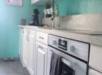 Vente Appartement 4 pièces 79m² Montélimar (26200) - Photo 3