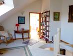 Vente Maison 4 pièces 134m² Habsheim (68440) - Photo 6