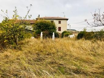 Vente Maison 5 pièces 100m² Charentay (69220) - Photo 1