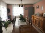 Sale House 6 rooms 122m² PROCHE VILLERSEXEL - Photo 2