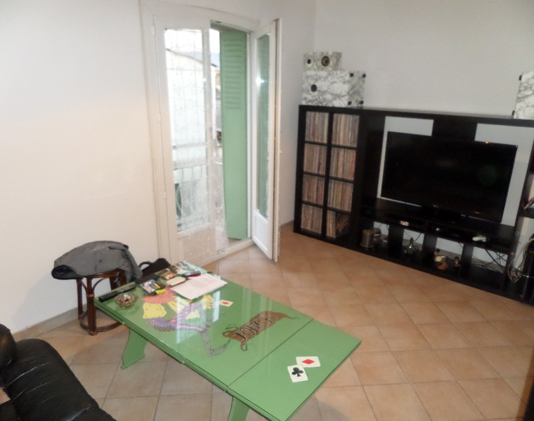 Vente Appartement 3 pièces 65m² Cavaillon (84300) - photo