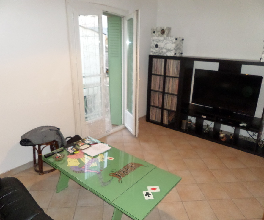 Vente Appartement 3 pièces 65m² Cavaillon (84300) - photo