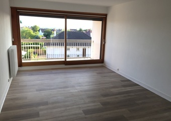 Vente Appartement 3 pièces 74m² Gien (45500) - Photo 1