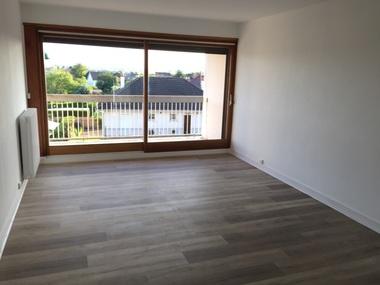 Vente Appartement 3 pièces 74m² Gien (45500) - photo