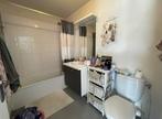 Vente Appartement 2 pièces 39m² Tournefeuille (31170) - Photo 5
