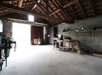 Vente Maison 4 pièces 100m² Seyssins (38180) - Photo 6