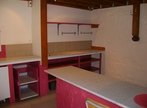 Sale House 8 rooms 121m² Fruges (62310) - Photo 21