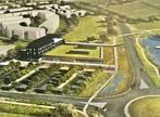 Vente Bureaux 169m² Le Havre (76600) - Photo 1