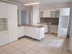 Vente Appartement 4 pièces 70m² Viviers (07220) - Photo 1