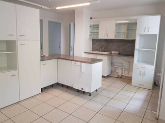 Vente Appartement 4 pièces 70m² Viviers (07220) - photo