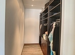 Vente Appartement 4 pièces 78m² Seyssins (38180) - Photo 10
