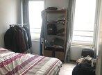 Location Appartement 3 pièces 60m² Le Havre (76600) - Photo 5