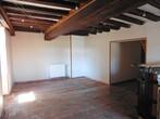 Vente Maison 4 pièces 73m² Bissey-sous-Cruchaud (71390) - Photo 16