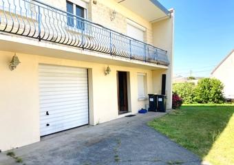 Vente Maison 5 pièces 130m² Le Havre (76600) - Photo 1