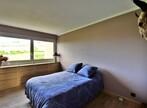 Vente Appartement 3 pièces 75m² VETRAZ-MONTHOUX - Photo 10
