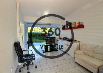 Vente Appartement 2 pièces 53m² Remire-Montjoly (97354) - Photo 1