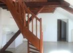 Location Appartement 3 pièces 73m² Luxeuil-les-Bains (70300) - Photo 9
